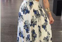 vestidos lindos