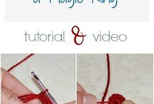 crochet tips how to