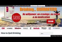 Control Drinking