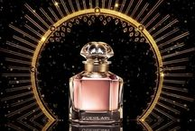 WOmen ⚜️ PERfumes and