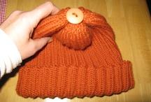 Knit 2! / by Jo Leland