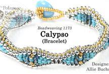 Potomac beads