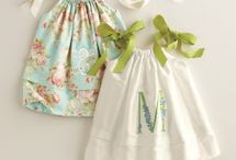 kids clothes to sew / Sewing Patterns, Tutorials, DIY, and inspiration to help create gorgeous kid's clothing!