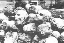Victims of Ed Gein