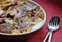 Kulinaria :-)