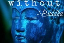 budist quotes