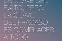 Frasess