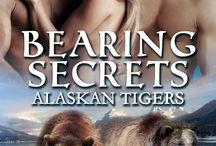 Alaskan Tigers Series