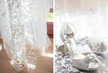 Original Tuscan Weddings & Rossini Photography / Beautiful weddings stories by Original Tuscan Wedding and Rossini Photography