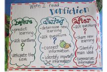 Reader's Workshop/Guided Reading