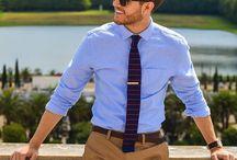 M style / Îmbrăcăminte pt bărbați