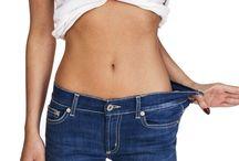 Gesunde Ernährung/Tipps, Rezepte usw.