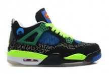 MEN'S JORDAN 4 SHOES / If you are looking for men's air jordan 4, KicksVovo has the shoes for you. Here at KicksVovo you will find many air jordan 4 shoes all with cheap price. So browse our collection and find yourself a pair of great Jordan 4.