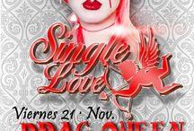 sala Single Love
