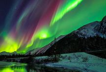 beautiful borealis