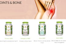 Joints and Bones Supplement / Complete care for all your #joints and #bones by #herbalsupplements. Its 100% organic #herbalproducts and support #strongbones and #jointfunction. https://goo.gl/8J6F3d