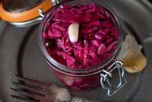 Figen's Cuisine