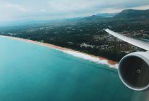 Travel Inspiration / #Travel #Reise #Reiseinspirationen #Reiseblog #beautifuldestinations