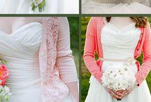 ::Winter Wedding::