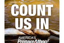 FEMA Resources / Disaster preparedness and recovery resources from FEMA