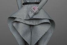 Design Sewing