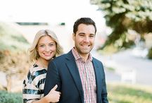 As Featured On Midwest Bride