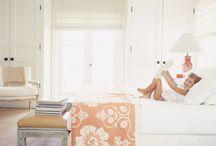 Habitación Principal / Cuarto principal, dormitorio, recámara, diseño de interiores, decoración del hogar, master suite
