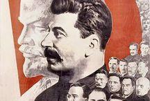 Propaganda Komunizmu