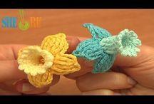 Croche