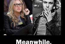 love TV series *-*