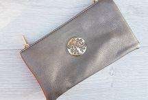 Handbags & Clutch bags @ Annie's Closet