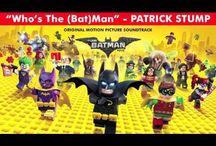 BatmanLego2017