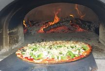 CBO Mobile Testimonials- Chicago Brick Oven