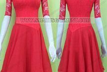 vakio mekko
