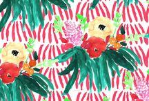 M_Bouquet