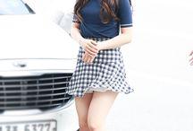 Joy(Red Velvet)