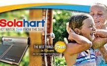 Service Solahart Harapan Indah-081914873000 / Service Solahart profesional menangani service 24 jam Untuk wilayah Bekasi Hubungi :081914873000-WhatsApp-082111562722-BBm -D68FD233