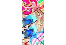 Top 10 Cheap Personalized Beach Towels for Kids in 2016 Reviews / People always love taking their loved ones to the beach but how do they rest or play in the beach? I once visited the beach and I sympathized with …