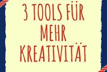 Produktivität & Kreativität