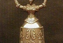 Nuernberg Bridal Cup