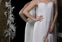 Bridal Look for Michalelis Ioannis MUA&HAIR / Bridal