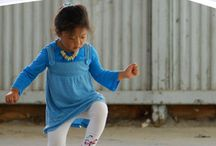 Preschools / by Melanie C