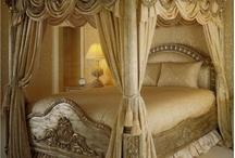 bed beatiful