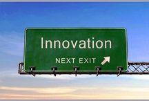 Social Innovation/ Social business/ Social Entrepreneurship