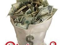 The money pins / Pin it All, Marketing tips, weight loss, SEO, Stock trading, work from home, for sale. I want to see it all