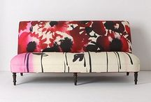 youth sofas / youth sofas