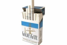 Buy Golden Gate cigarettes / Cheap Golden Gate Cigarettes. Buy Cigarettes online. Golden Gate is an inexpensive cigarette made in Germany. It has American tobacco blend and it's considered to be anywhere between medium to strong. Our discount cigarettes shop online was created for smokers who would like to buy Premium Quality cigarettes online at the best prices. Golden gate cigarettes online. European Cigarettes - Golden Gate cigarettes online, fully legal. / by Adrain Peebles