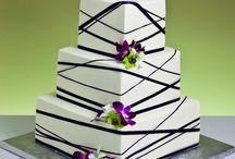 Planning my Wedding<3