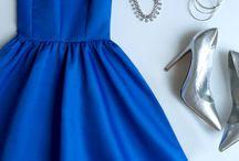 Сукні на випускний