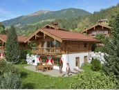 Holiday Homes / Find your Holiday Home